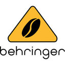 Behringer