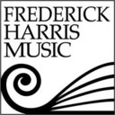 Frederick Harris Music
