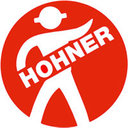 Hohner