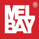 Mel Bay