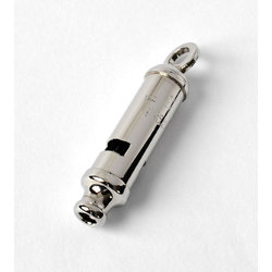 Acme 47 Ladies Metropolitan Or City Mini Official Police Whistle