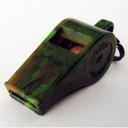 Acme 670 Whistle - High Tone C