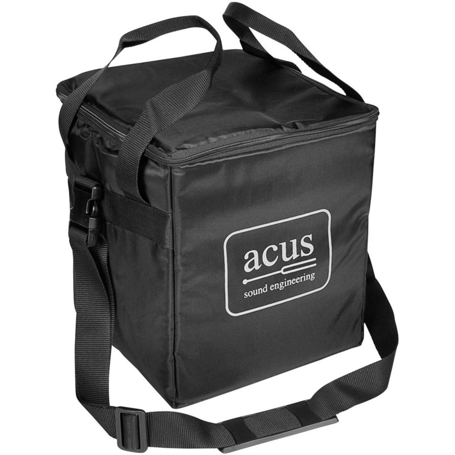 View larger image of Acus One ForStreet Acoustic Amp Gig Bag