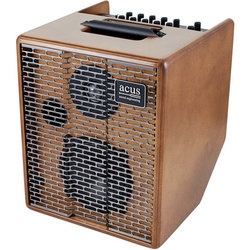 Acus One ForStrings 5T Simon Acoustic Guitar Amp