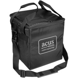 Acus One ForStrings 8 Acoustic Amp Gig Bag