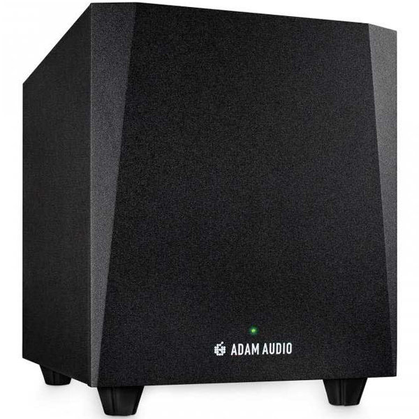 View larger image of Adam T10S Powered Studio Subwoofer