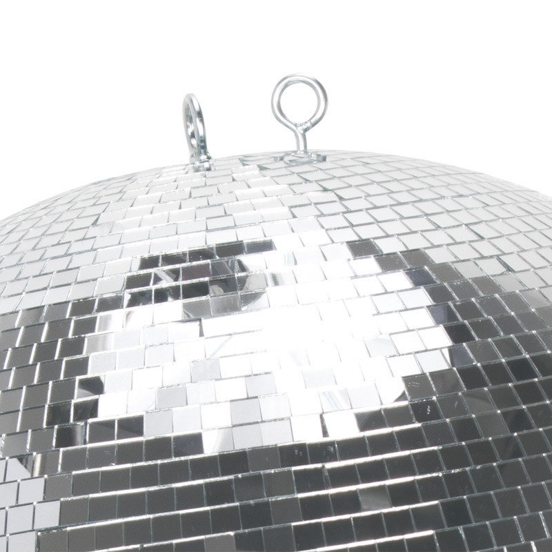 View larger image of ADJ 12 Mirror Ball