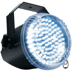 ADJ Big Shot LED II Strobe Light
