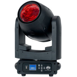 ADJ Focus Beam LED Moving Head Light Fixture