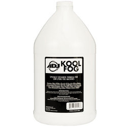 ADJ Kool Fog Low-Lying Fluid