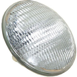 ADJ LL-200PAR46M Medium Par 46 Lamp