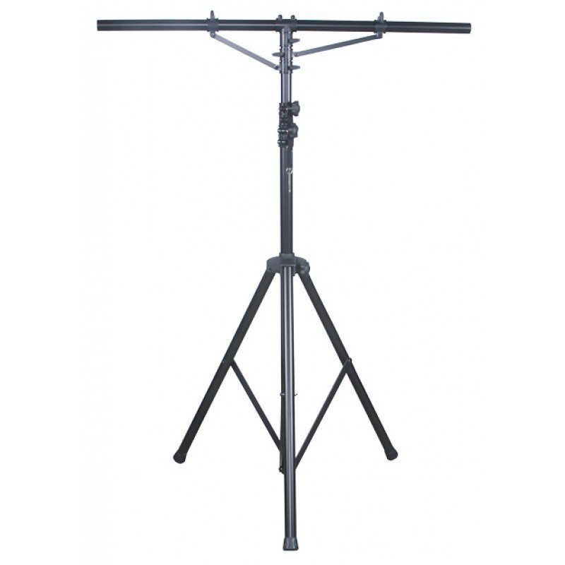 View larger image of ADJ LTS-2 Lighting Tripod Stand - 12'