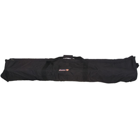 View larger image of ADJ LTS-50 Heavy Duty Light Stand Carrying Bag