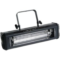 ADJ Mega Flash DMX Light