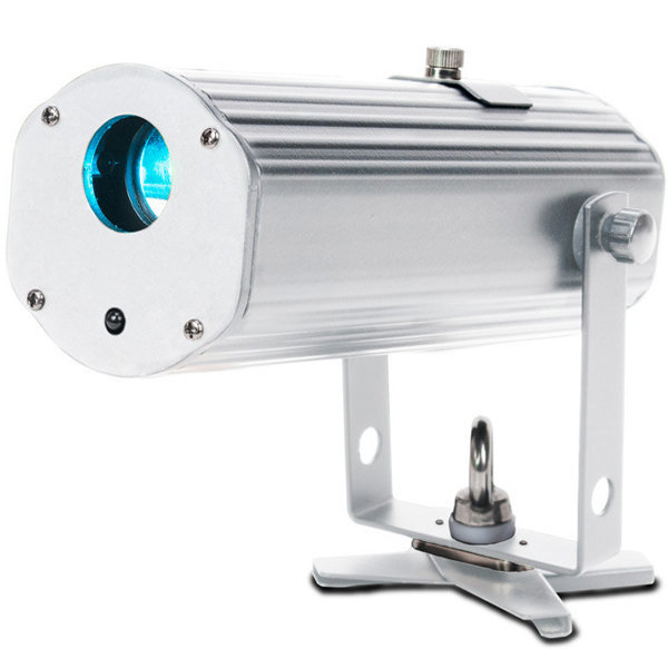 View larger image of ADJ PinPoint Gobo Colour Projector