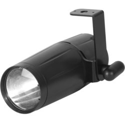 ADJ Pinspot LED II Light