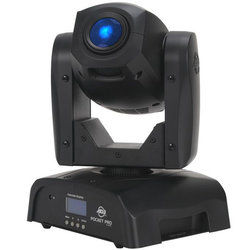 ADJ Pocket PRO Mini LED Moving Head
