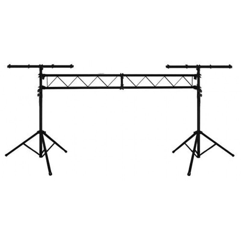 View larger image of ADJ Portable Trussing System
