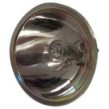 View larger image of ADJ ZB-ELC/3 Light Halogen Lamp