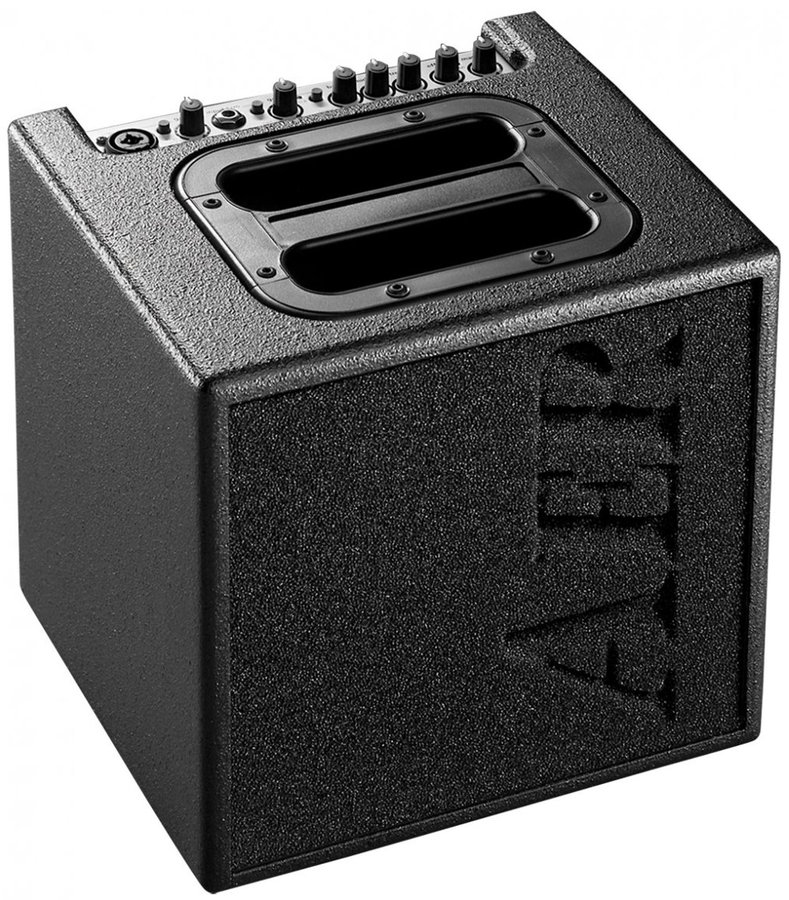 View larger image of AER Alpha Acoustic Guitar Amplifier Combo