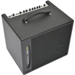 AER Amp One Bass Combo Amp