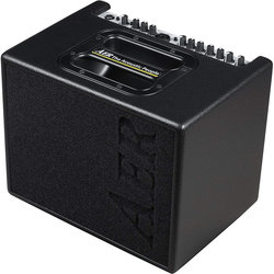 AER Compact 60/4 Acoustic Guitar Combo Amp