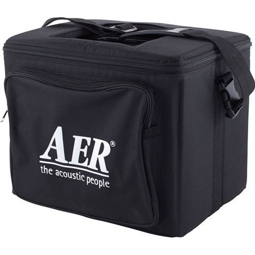 View larger image of AER Padded Gig Bag for Compact 60/3 Amplifer