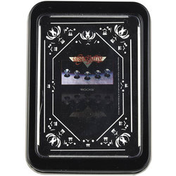 Aerosmith Rocks Playing Cards