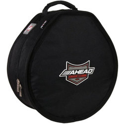 Ahead Armor Padded Snare Drum Case - 5-1/2x14