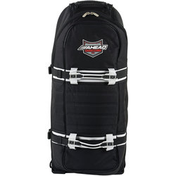 Ahead Ogio Hardware Bag with Wheels