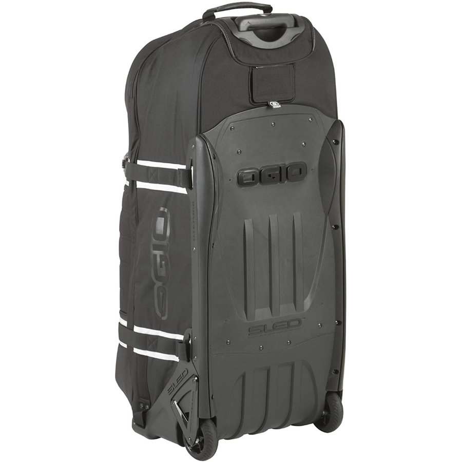 View larger image of Ahead Ogio Hardware Bag with Wheels