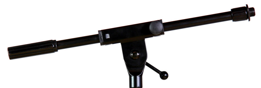 View larger image of AirTurn Telescoping Boom Arm