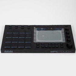 Akai MPC Touch - Pre-Owned
