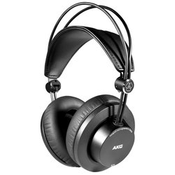 AKG K275 Closed Back Foldable Studio Headphones