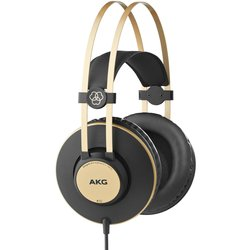 AKG K92 Monitor Headphones