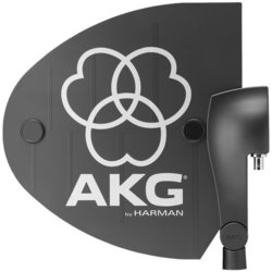 AKG SRA2 EW Passive Directional Wide-Band UHF Antenna