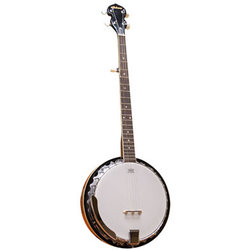 Alabama ALB25 Banjo