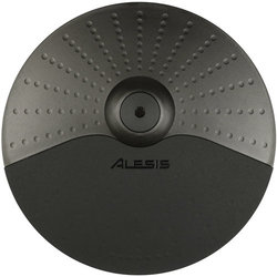 Alesis 10 Single Zone Cymbal with Choke