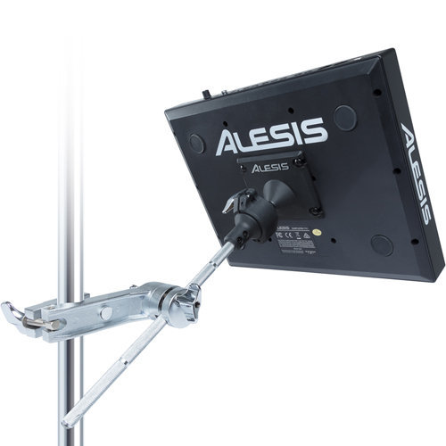 View larger image of Alesis Multipad Clamp