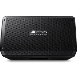 Alesis Strike Amp 12 Drum Amplifier