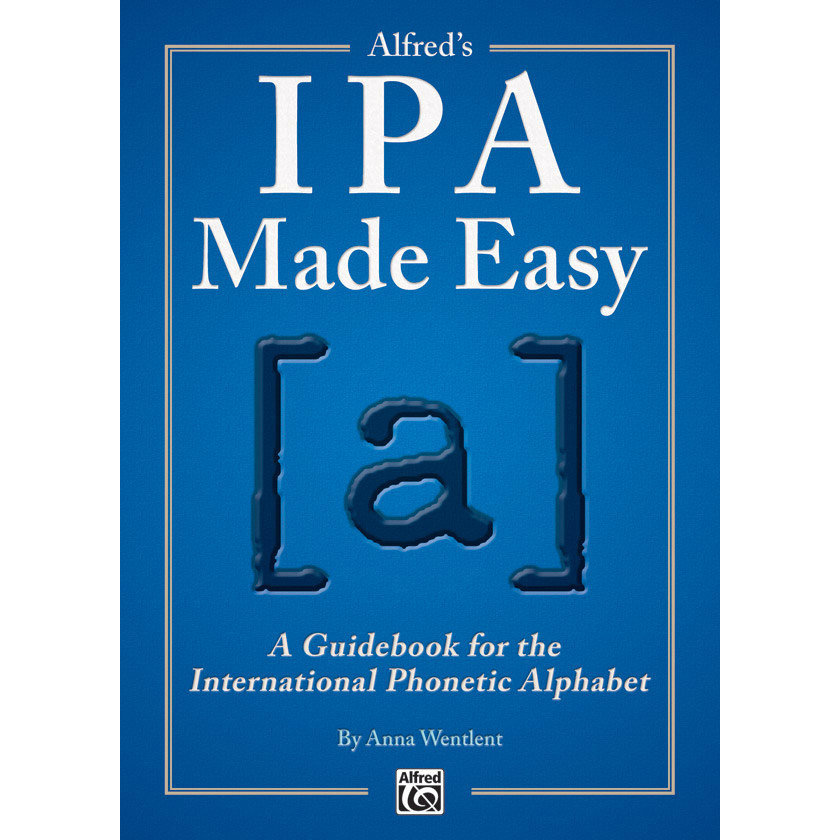 View larger image of Alfred's IPA Made Easy