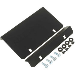 Allen & Heath Rackmount Kit for AB168