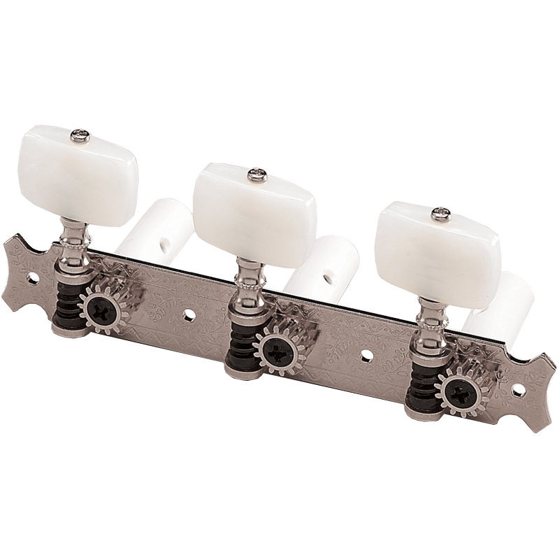 View larger image of AllParts Gotoh 35G620 Classical Tuner Set