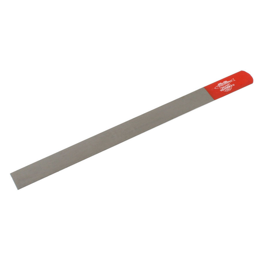 View larger image of Allparts Nut Slotting File - .130