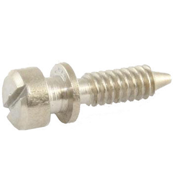 View larger image of AllParts Old-Style Tunematic Intonation Screws