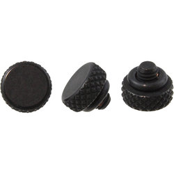 AllParts Replacement Tremol-No Screws - 3 Pack