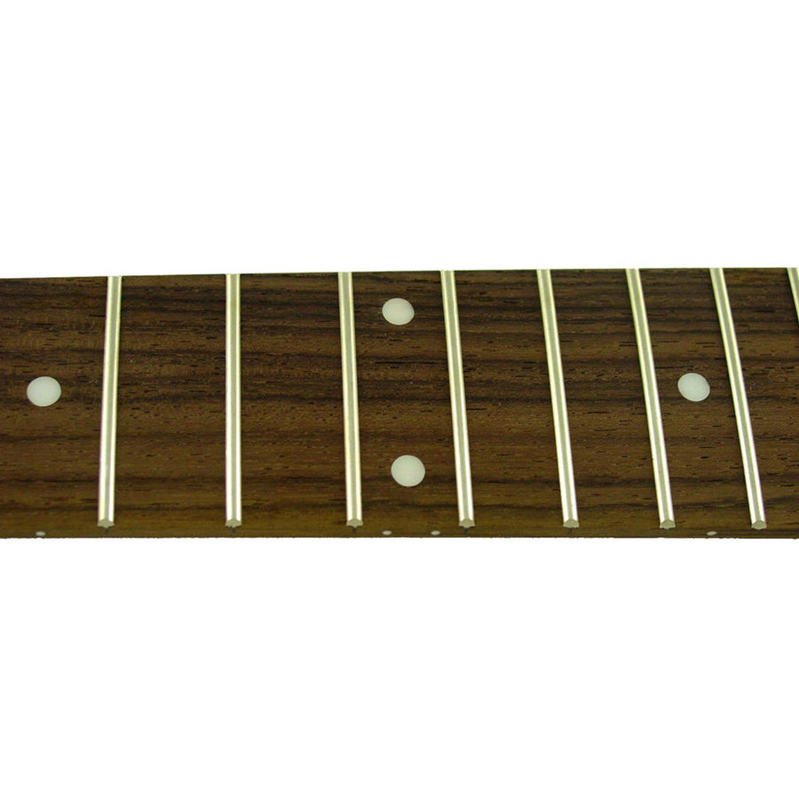 View larger image of Allparts Rosewood Fingerboard - 25.5