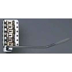 AllParts Tremolo Bridge - Chrome