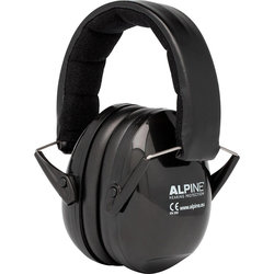 Alpine MusicSafe Earmuff for Musicians