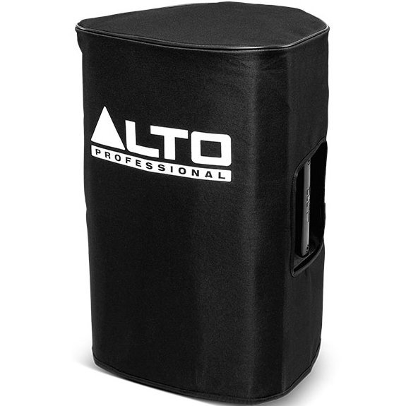 View larger image of Alto Professional Cover for Truesonic TS208 Speaker